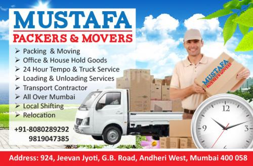 mustafa-packers-and-movers-for-web-submission